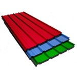 roofing-sheet